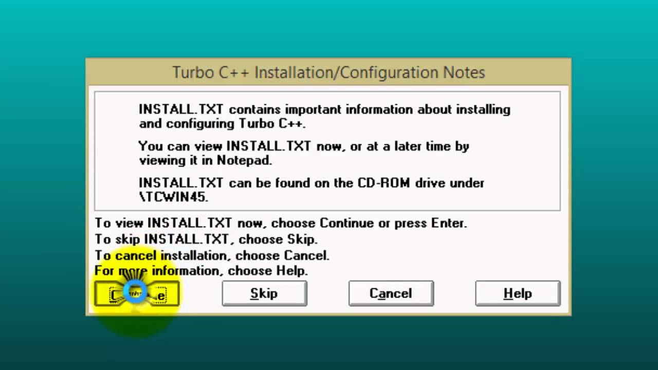 Top 5 best gui based turbo c/c++ compiler alternatives turbo c.