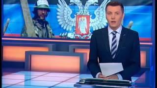 В Донецке руководство сепаратистов отстранили от вл...