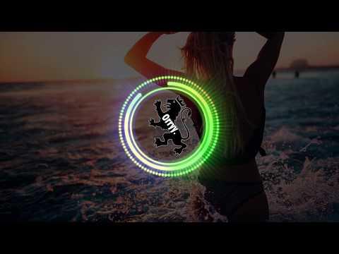 Micky Modelle & Harry Hard vs Love Inc - Follow Me Superstar | Orryy