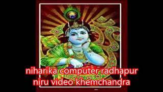 Mp3 song bundeli lokgeet ghanti baji
