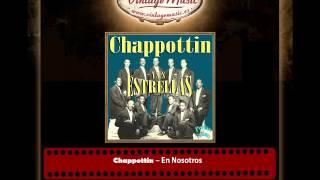 Chappottin – En Nosotros (Perlas Cubanas)
