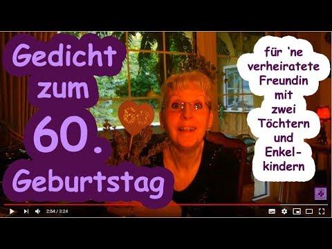 Wunsch Zum 60 Geburtstag Herzliche Wunsche Gluckwunsche Zum 60