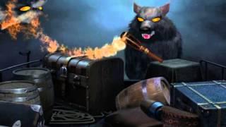 Voodoo Chronicles Trailer