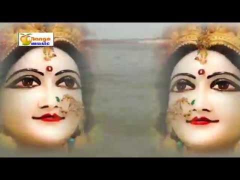 हम-गाइब-माँ-के-भजनीया-❤❤-bhojpuri-devi-geet-~-durga-bhajan-2015-❤❤-vipin-khushboo-[hd]