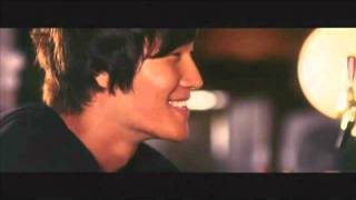 Kim Jong Kook - Words That You Don