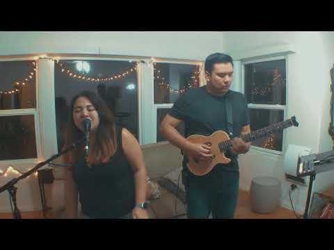 Two Lovers Point - No Diggity (Cover)