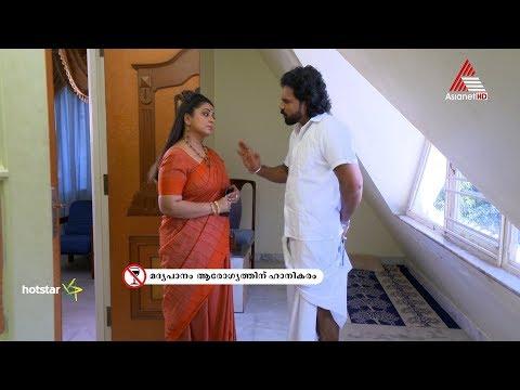 Seetha Kalyanam Episode 428 24-02-20 (Download & Watch Full Episode on Hotstar)