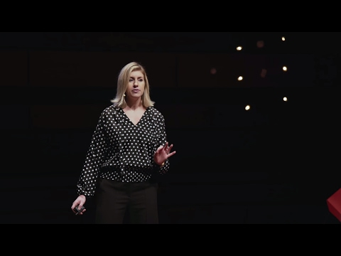 The Importance Of Developing Your Foreign Policy | Stéfanie Von Hlatky | TEDxQueensU