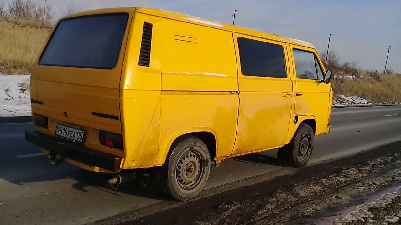 Акпп транспортер т3 транспортер шнековый 3 5