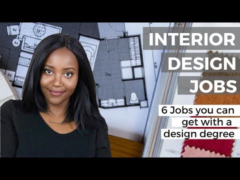 interior-design-jobs-|-6-jobs-you-can-get-with-an-interior-design-degree