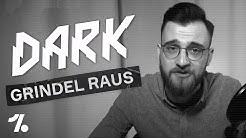 Grindel raus - Der Skandal-Präsident des DFB! Onefootball Dark