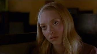 Deleted Scenes - Chloe (2009)
