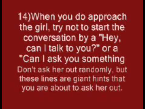 """flirt girl through chatting It depends on what you're trying to achieve through these """"dare"""" challenges originally answered: what are some good dares to give to a girl via text."""