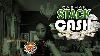 Cashan - Stack Cash - February 2018
