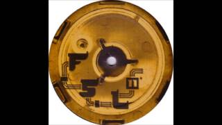Asystematik -Raclencor- (FSL 11)
