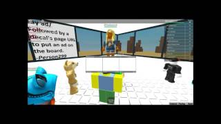 ROBLOX| XYZ TRIAL|100+COMMANDS| LEVEL 7 EXPLOIT| PATCHED|