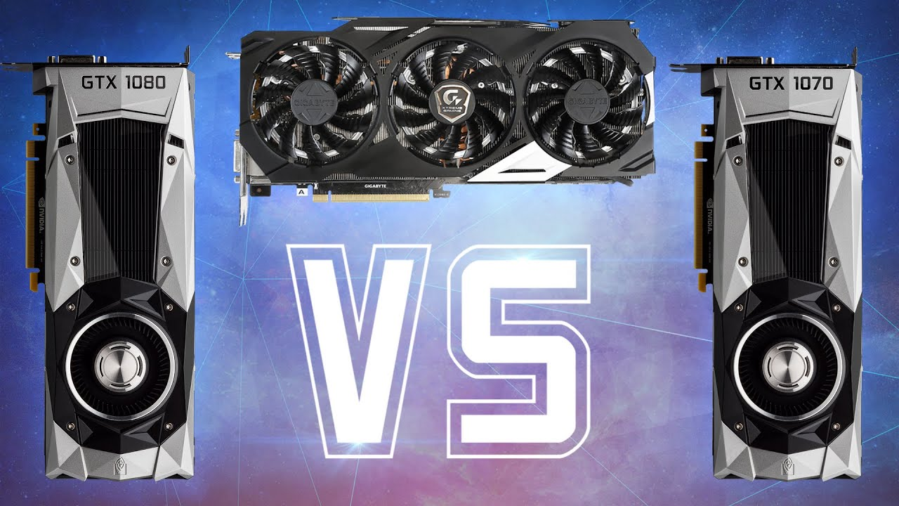 The geforce gtx 980 is the world's most advanced gpu. Powered by next generation nvidia® maxwell™ architecture, it delivers incredible performance,
