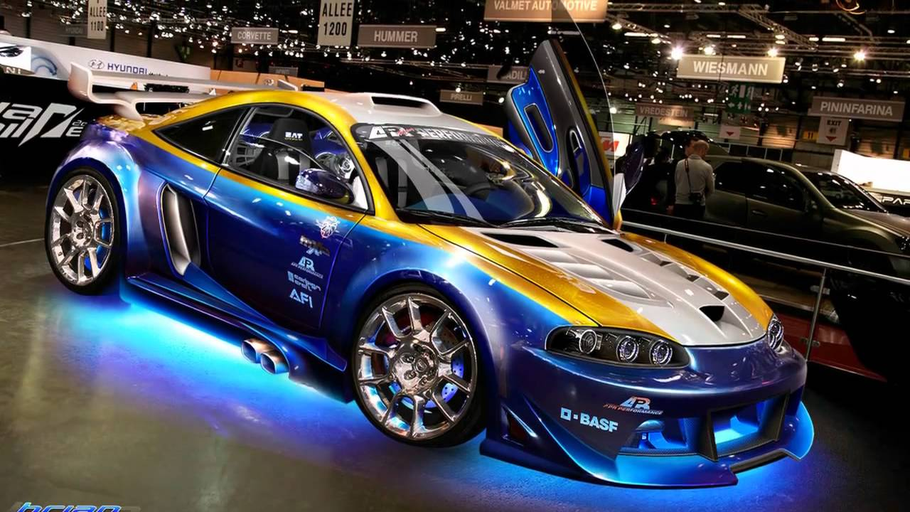 Hd Car Wallpapers For Android Tablets Auto Tuning 2012 Youtube
