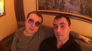 Каппер   Денис Балунов   Likecapper   Отзывы #1
