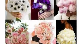 Decoration Flowers Ideas