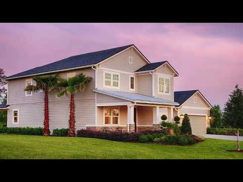 Best Richmond American Homes Design Center 2017