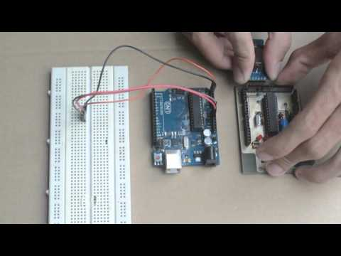 Arduino Indonesia, Br Uno, Majapahit Electronics , Made in Indonesia