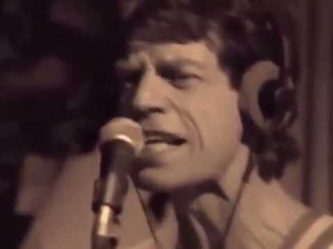 The Rolling Stones - Mixed Emotions Outtake