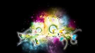 Gusttavo Lima - Balada (Mike Prado Remix)