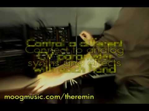 moog---etherwave-plus-cv-controller-theremin