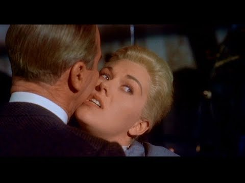 The Key Movies -  William Holden, Sophia Loren, Trevor Howard Movies HD