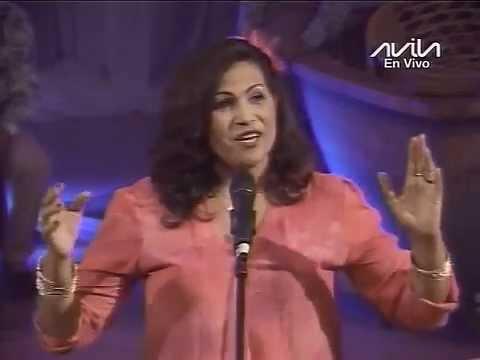 Daisy Gutiérrez, concierto completo en el Ciclo SonARA, Teatro Teresa Carreño