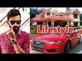 CK Vineeth Luxurious Lifestyle, Income, Cars, House, Biography And Net Worth