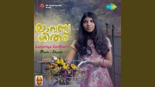 Gambar cover Manatharil Lavanya Geetham