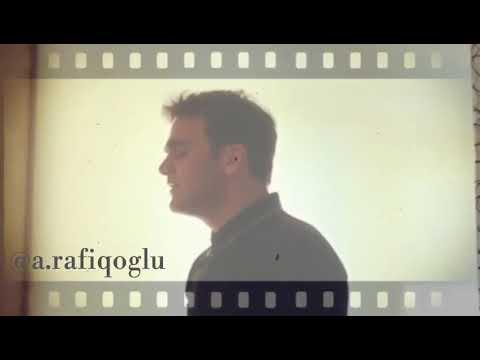 Eli Rafiqoglu-Bax bele p1 indir