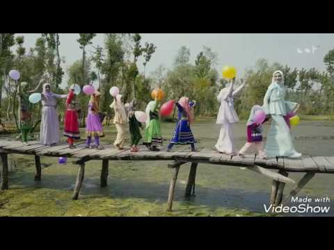 Ladki Badi Anjani Hai Aur Kaho Na Pyar Hai (Edit)