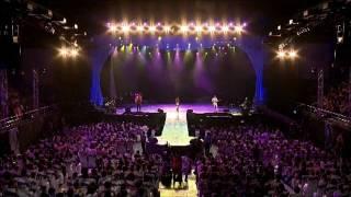 [HD] Honey 2 - Hồ Quỳnh Hương