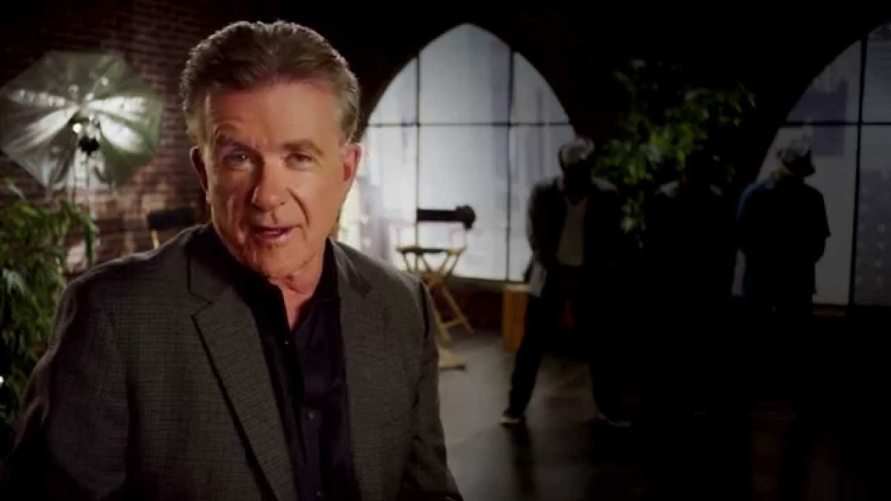 Name Of The Best Optima Tax Relief Music Video With Alan Thicke
