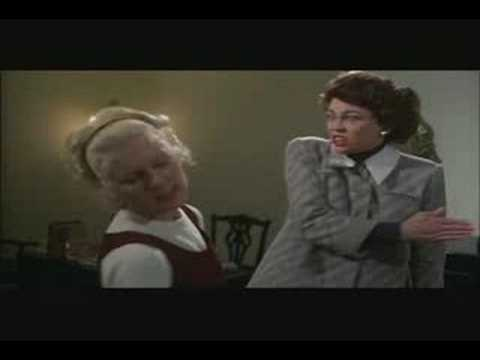 Mommie Dearest Trailer Recut