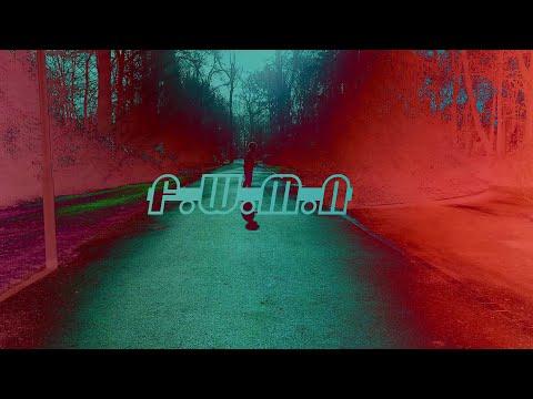 ghad---f.w.m.n-(official-video)