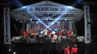 Video NEW BATRAS GT SAYANG 2 LIVE LAUNCHING PERSETAN CANDISARI TERBARU 2018 download MP3, 3GP, MP4, WEBM, AVI, FLV Juli 2018