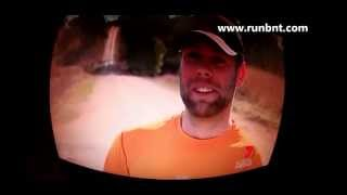 Run BNT Day 126 Good News Rocks