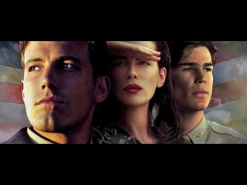 Pearl Harbor Filme (2001) ❤