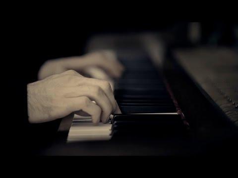 Oskar Schuster - Gizeh (Piano Solo)
