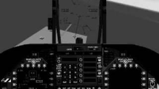 Ground-attack tutorial – F/A-18 Hornet 3.0