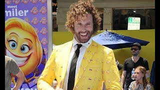 TJ Miller replaced as Mucinex spokesman after s ex claims