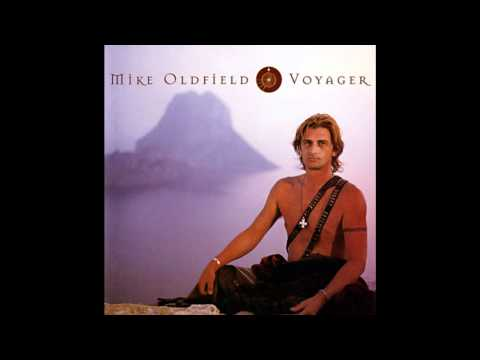MIKE OLDFIELD - WOMEN OF IRELAND. avi mp3