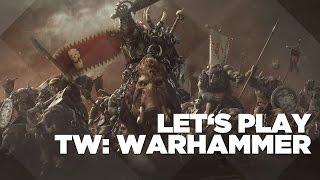 hrajte-s-nami-total-war-warhammer