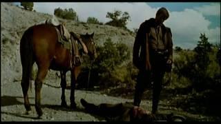 Enfrentados Trailer Español HD