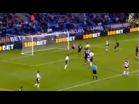 Luka Modric - Welcome To Real Madrid - Call Me Maybe | HD