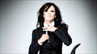 Lena Philipsson - Live Tomorrow